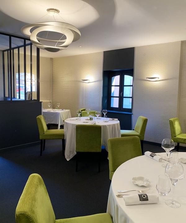 restaurant-o-saveurs-rouffiac-tolosan