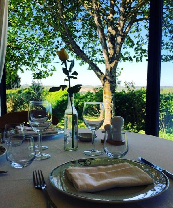 le-club-garidech-restaurant-gastronomique
