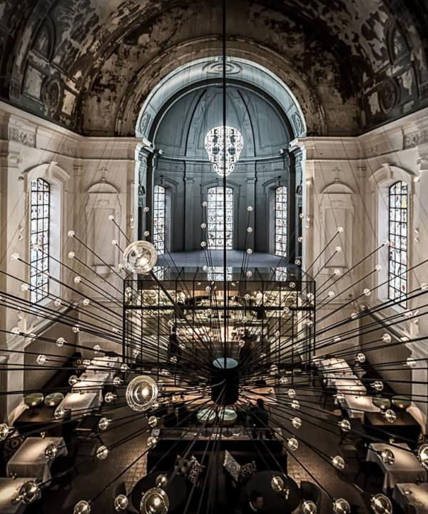 restaurant-jane_antwerp