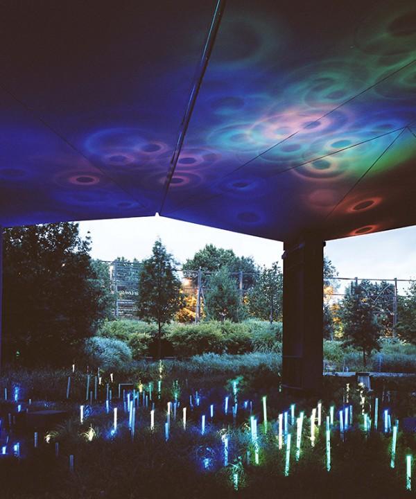 Quai-Branly-Nuit-des-musees