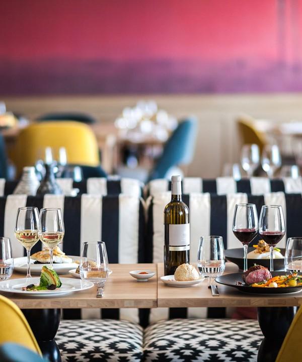 iqori-restaurant-biarritz