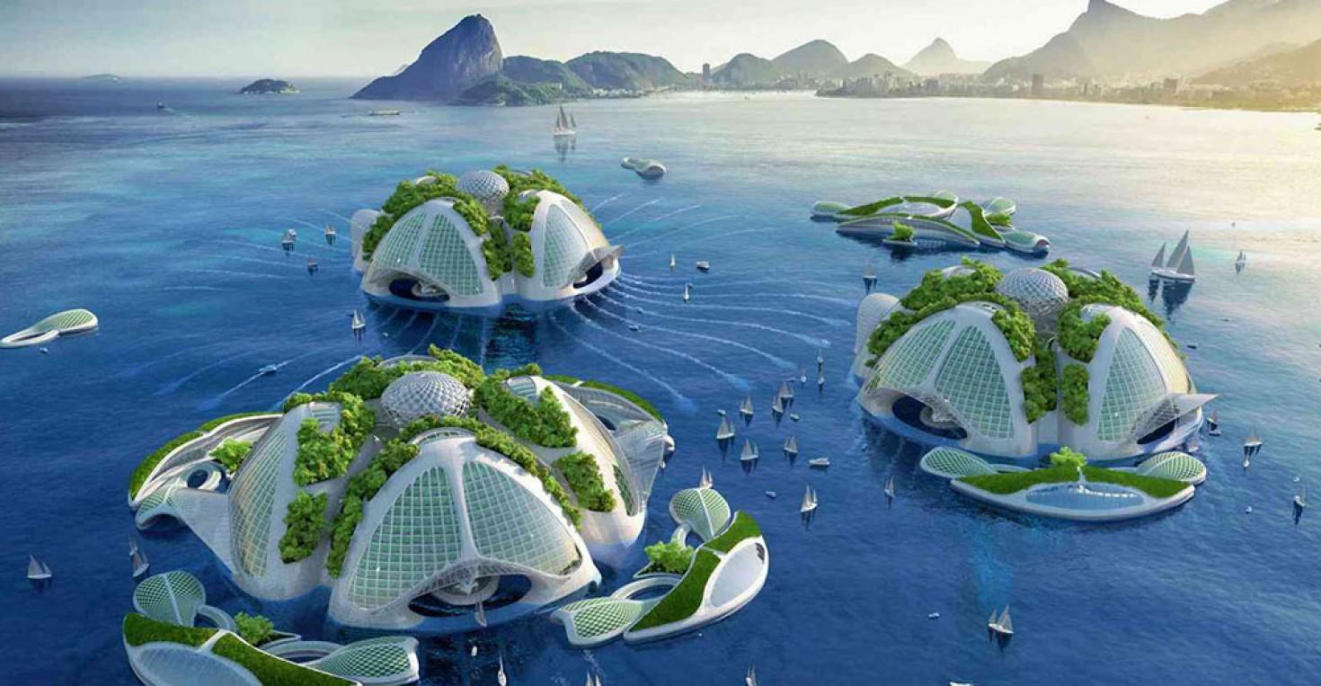 aequorea-architecture-futur