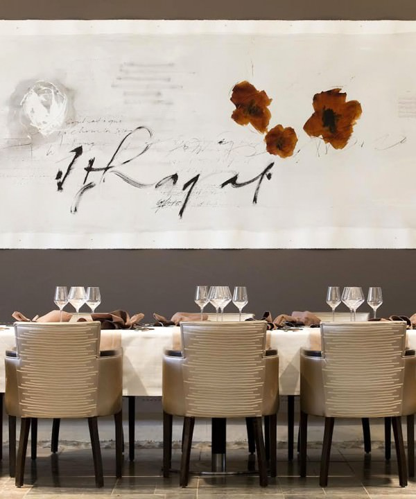 carre-de-l-ange-restaurant-gastronomique-ariege