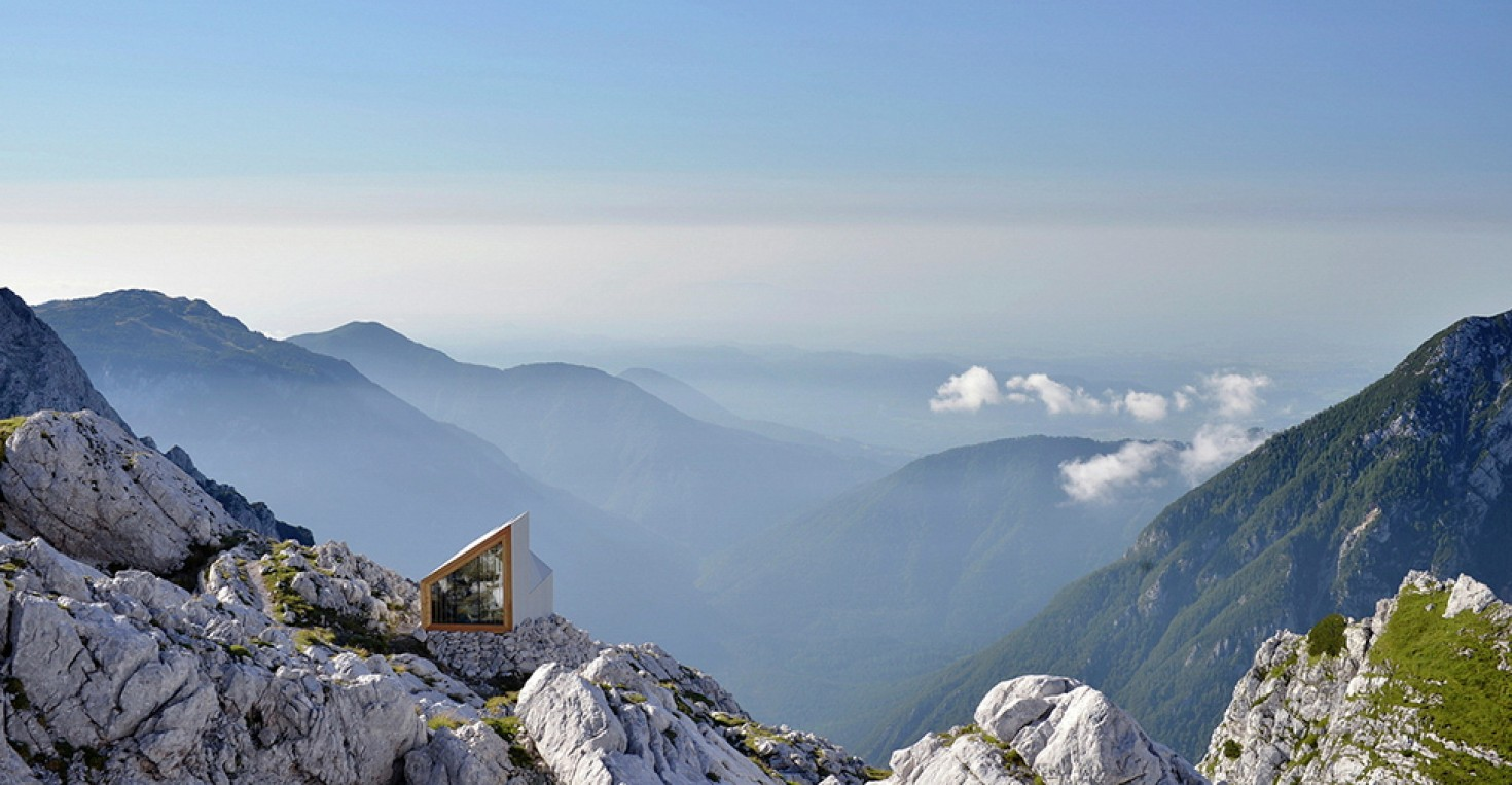 design-shelter-montagne