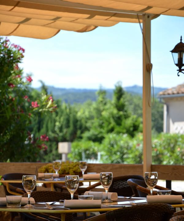moulin-trebes-restaurant