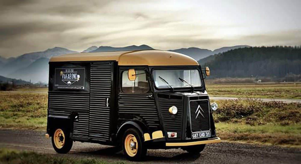 food-truck-festival-bareges-hautes-pyrenees