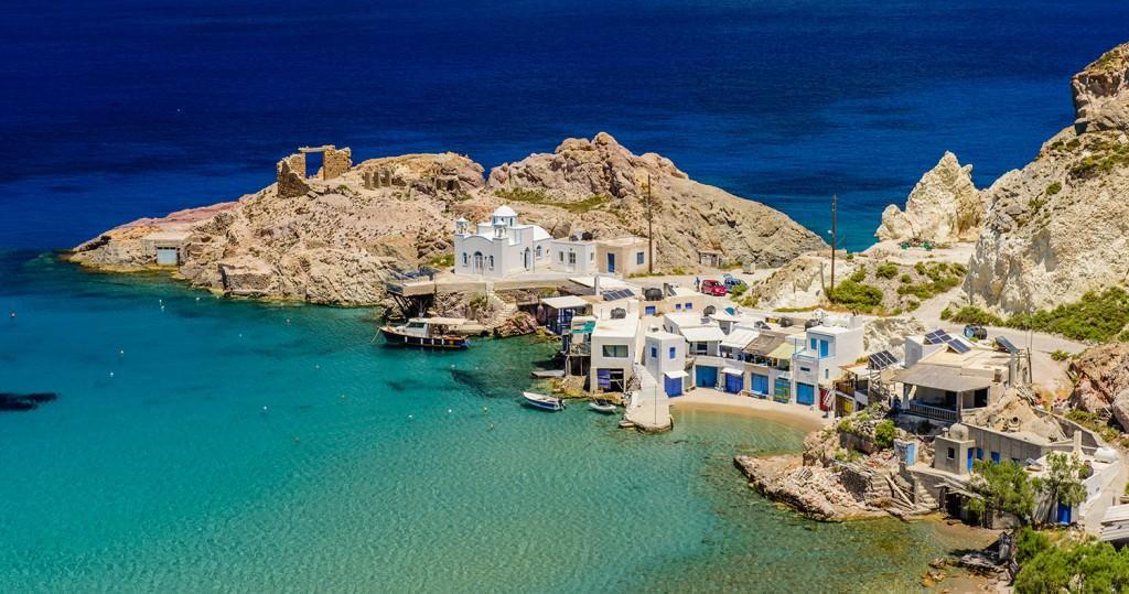 milos-island-grece