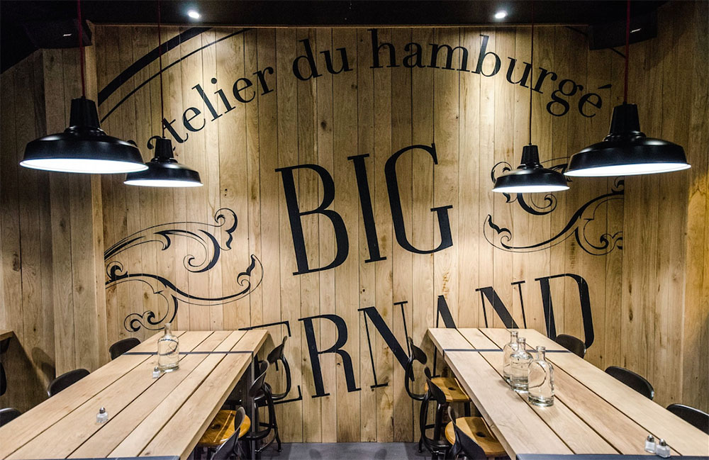 big-fernand-restaurant