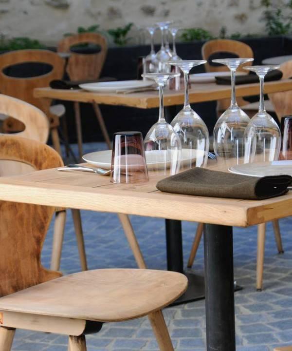 garopapilles-restaurant-bordeaux