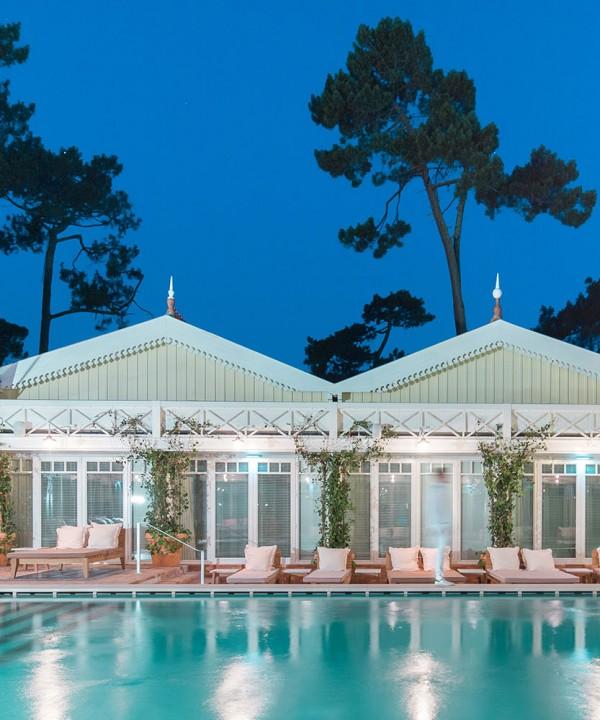 hotel-haitza-piscine-pyla-mer