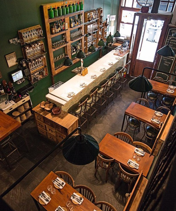 suculent-restaurant-barcelone