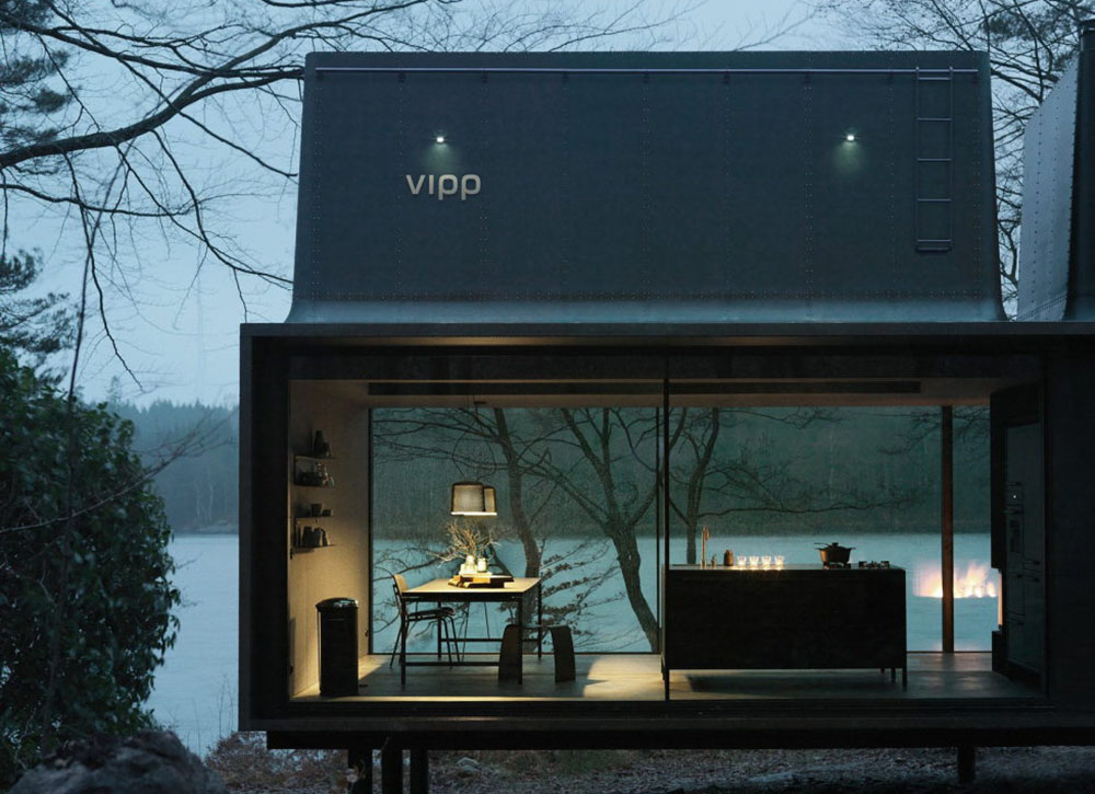 the-modular-house-vipp-shelter