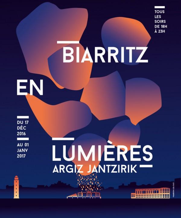 btz-lumiere