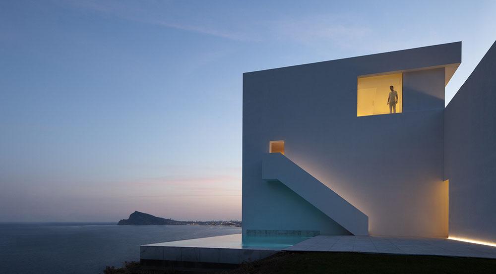 maison-design-espagne