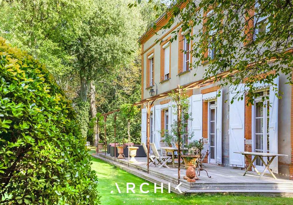 archik-agence-immobiliere-contemporaine