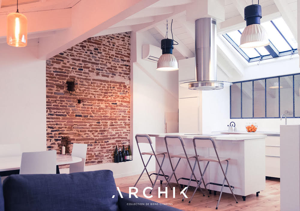 archik-immobilier-design-toulouse