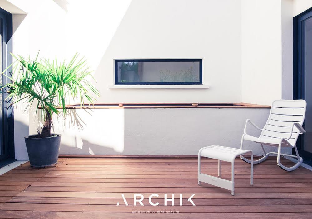 archik-marseille-toulouse