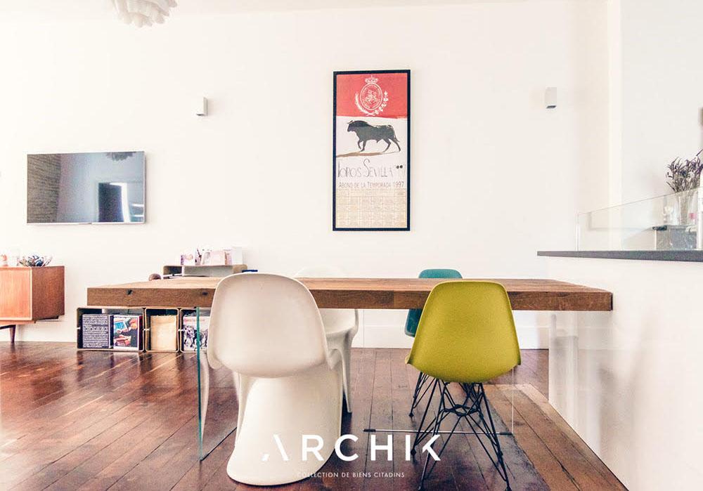 archik-toulouse