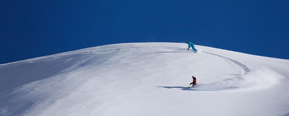 cauterets-pyrenees-ski