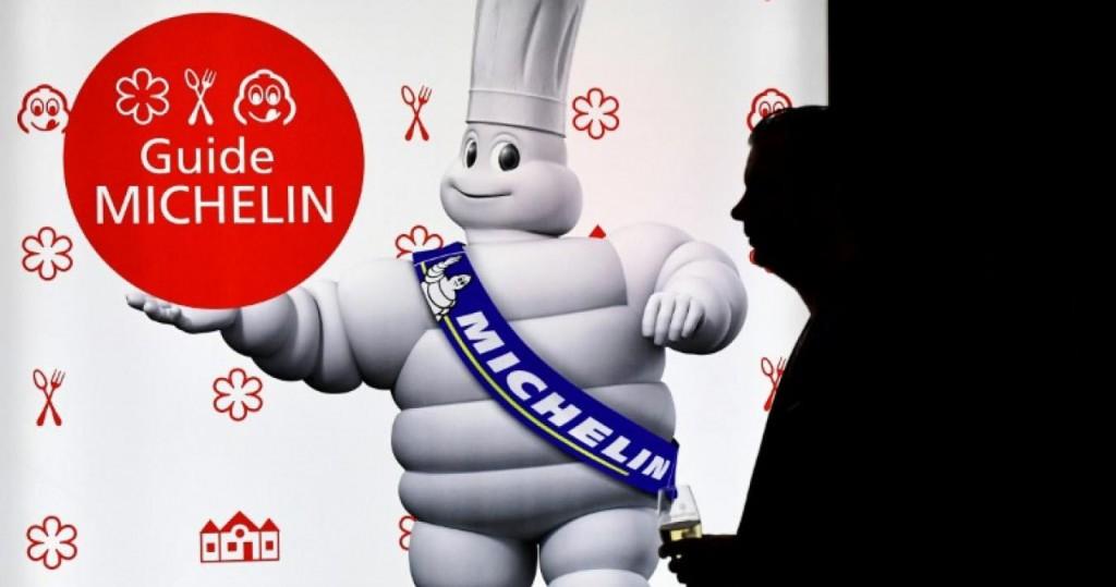 guide-michelin-2017