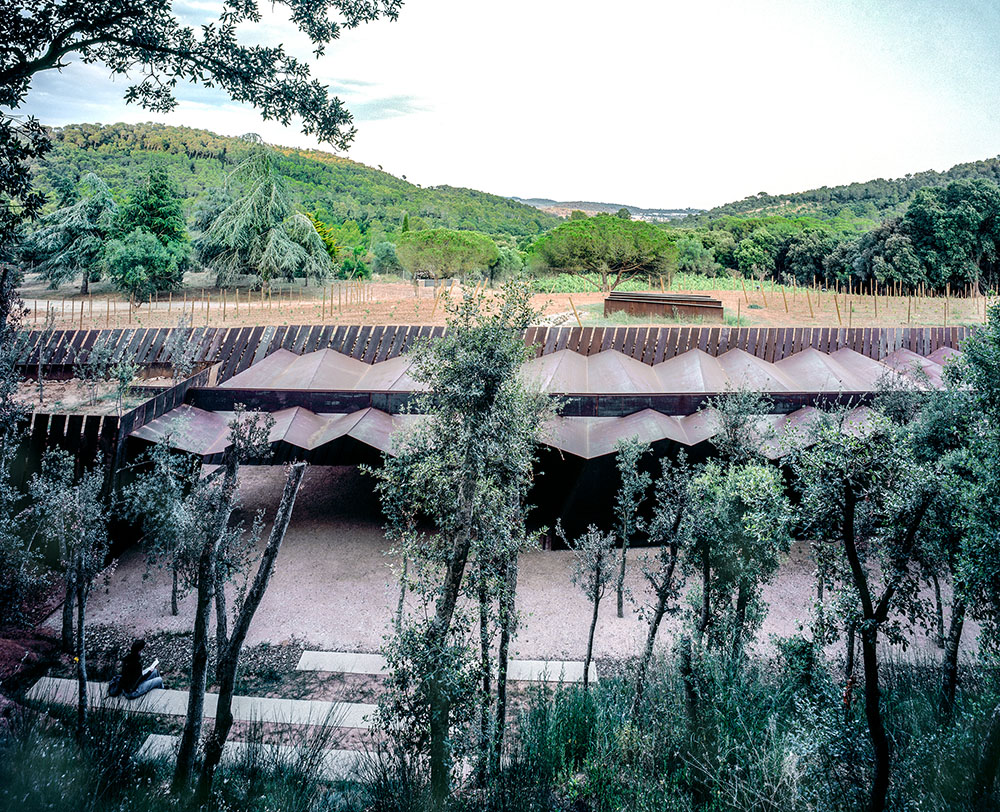 Bell-Lloc-Winery-girona