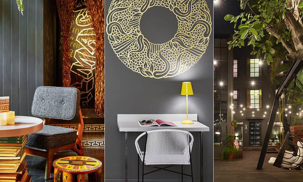 hotel-design-rio-janeiro-bresil