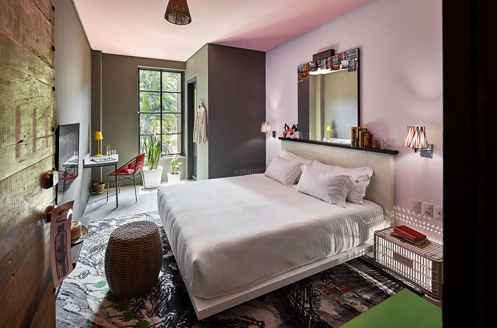 mama-shelter-rio-chambre-hotel