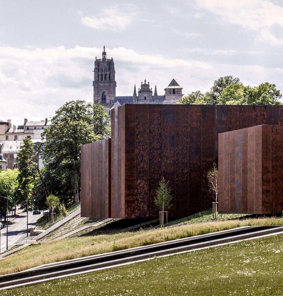 musee-soulages-rcr-architectes-rodez