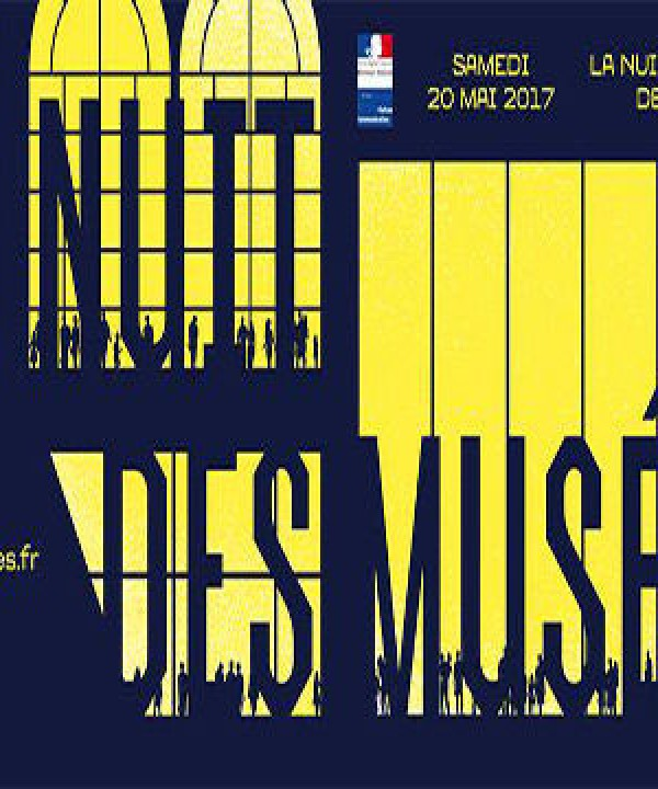 nuitmusees2017