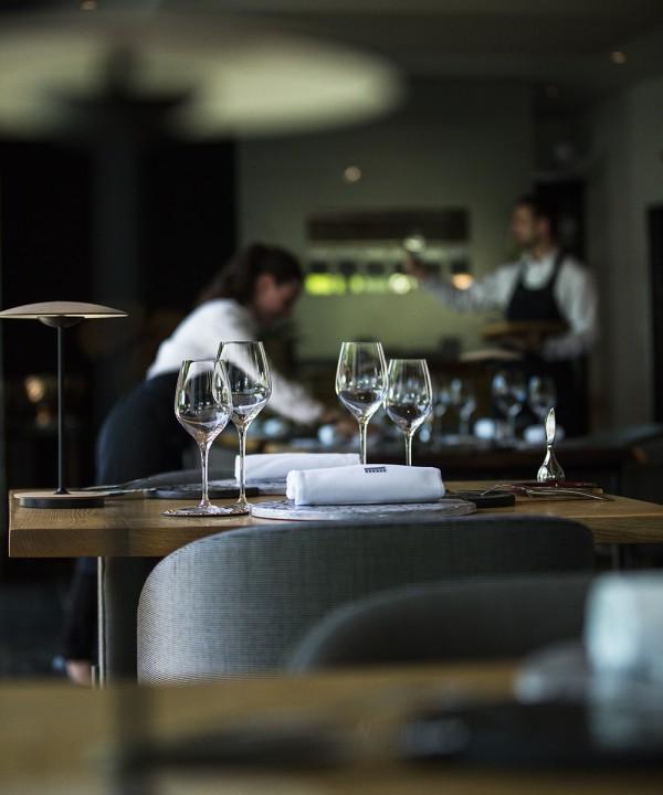 restaurant-auberge-basque-michelin