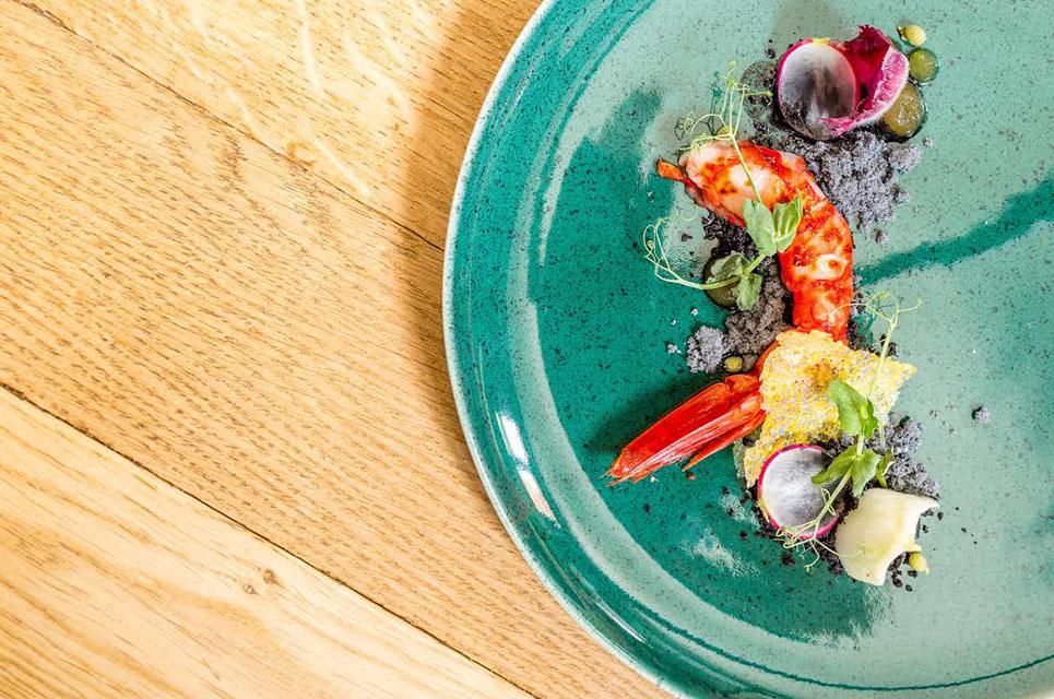 gastronomie-toulouse-restaurant-sept