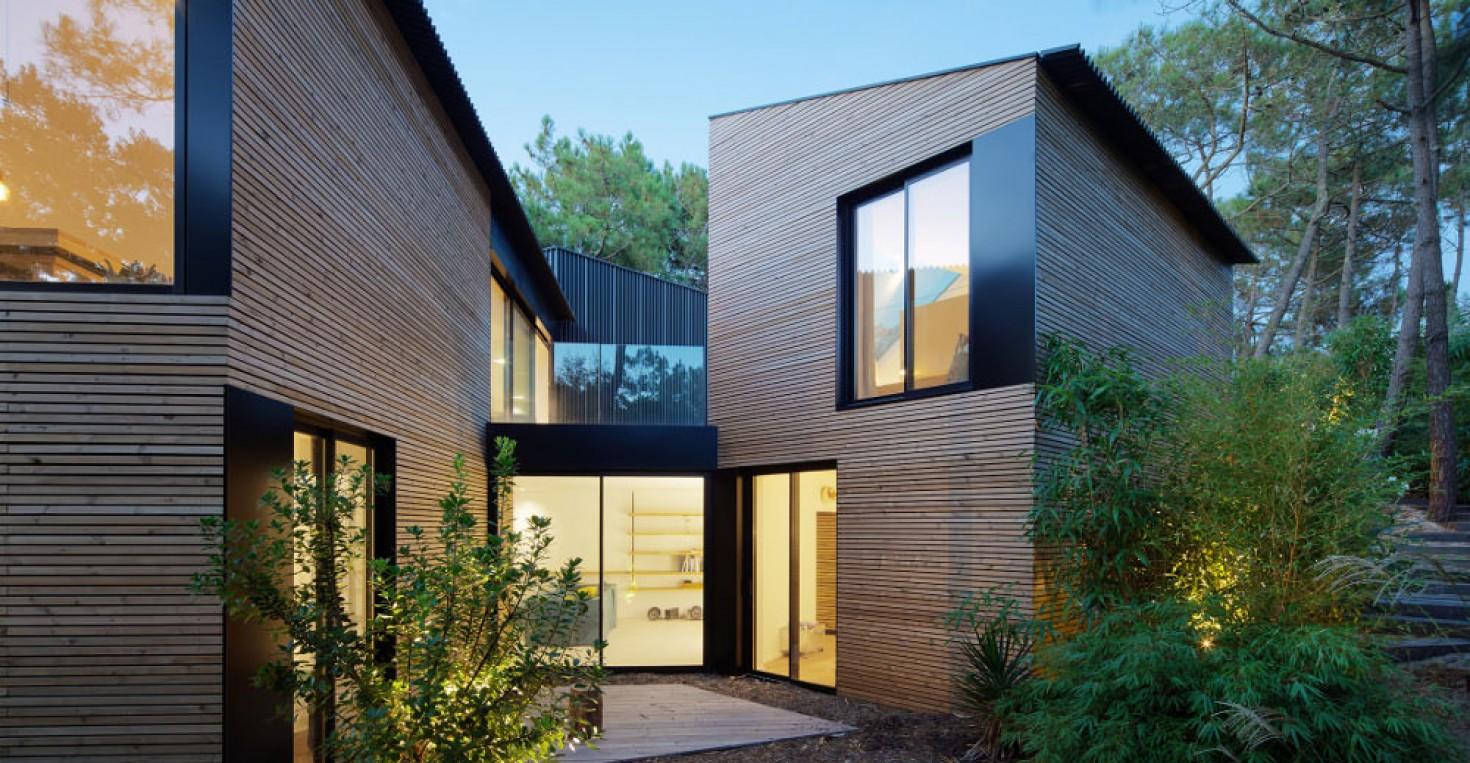 architectes-atelier-du-pont-capferret