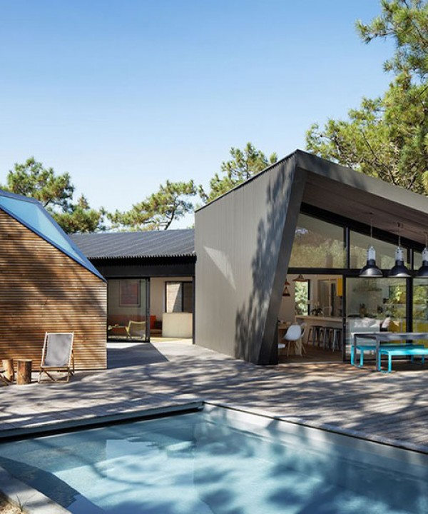 maison-design-cap-ferret