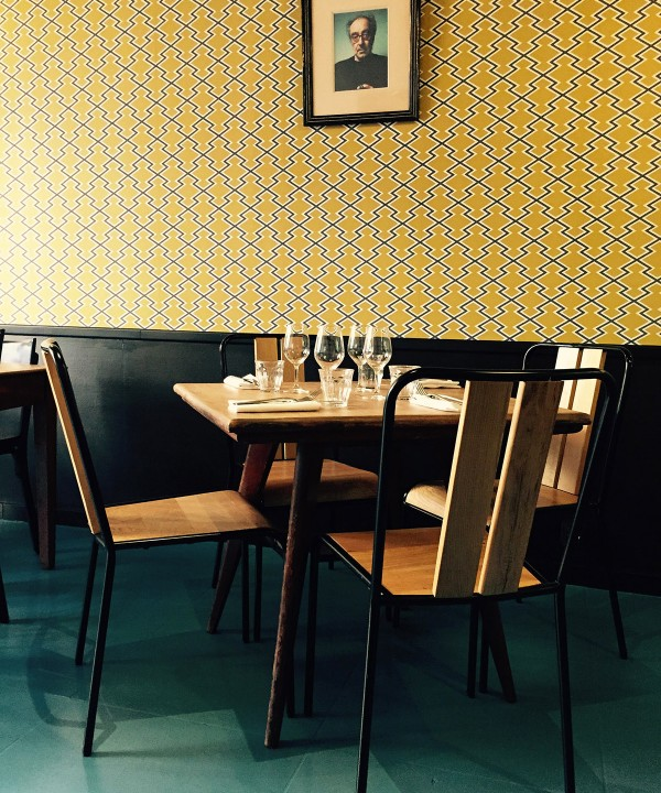 rocher-de-la-vierge-restaurant-toulouse