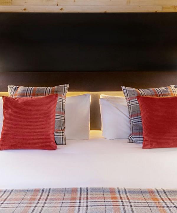 hotel-piolets park-spa-andorra