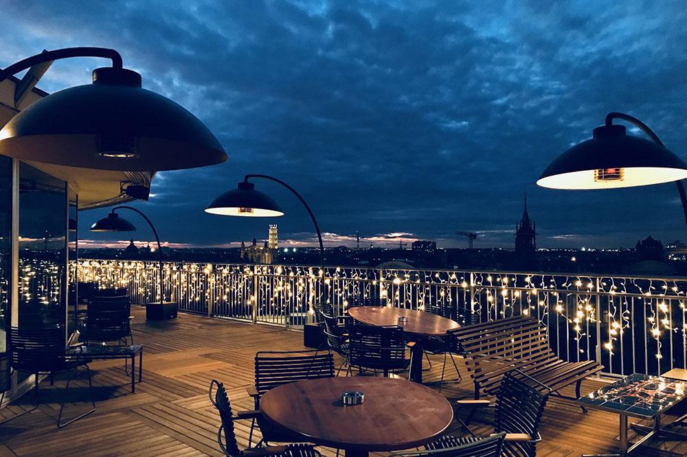ma-biche-sur-le-toit-restaurant-toulouse