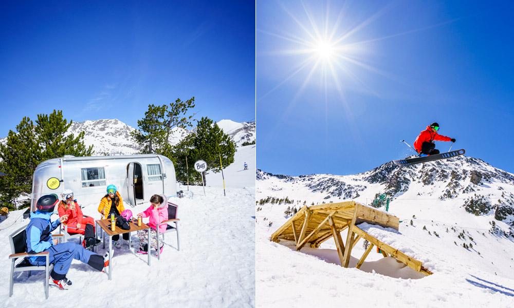 ordino-arcalis-ski-vallnord