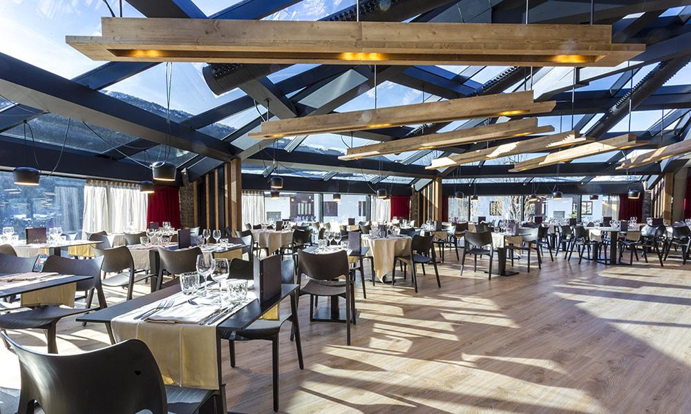 restaurant-panoramique-park-piolet-andorre