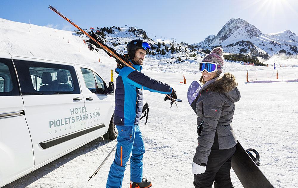 ski-andorre-grandvalira
