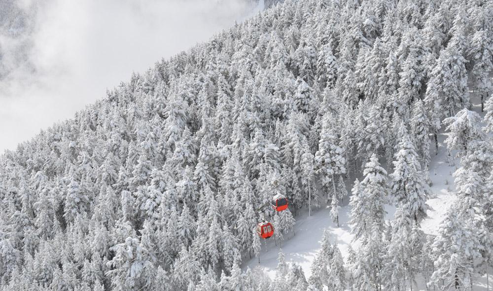 vallnord-ski-andorre