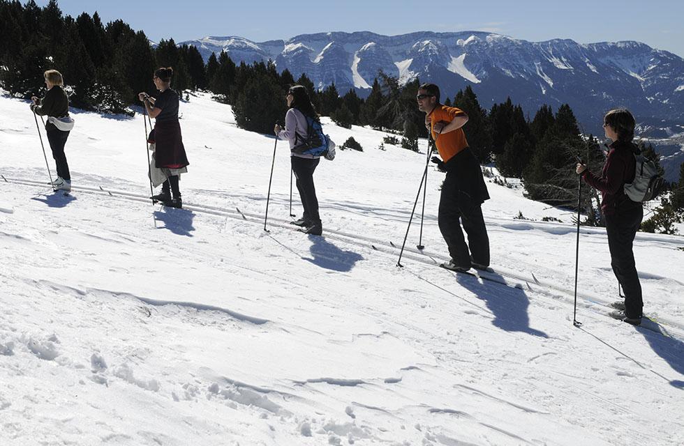 @espot-ski