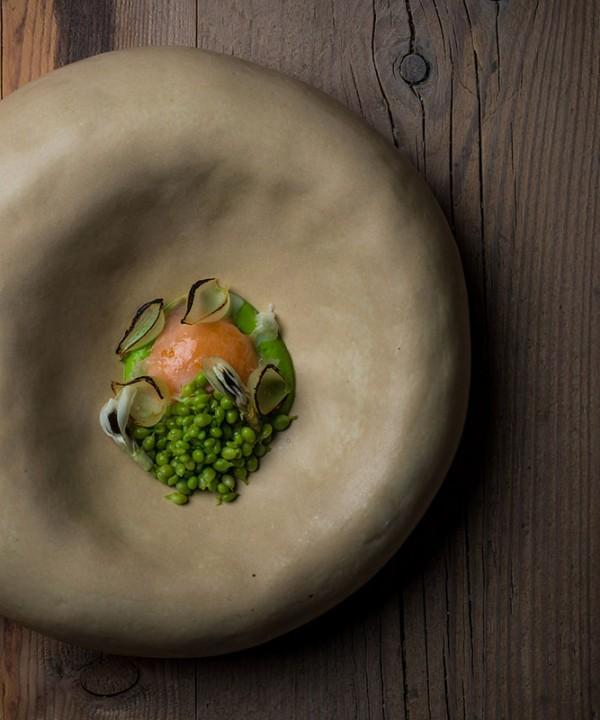 amelia-restaurante-san-sebastian