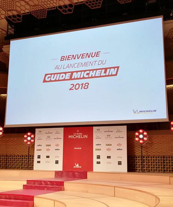 lancement-michelin-2018