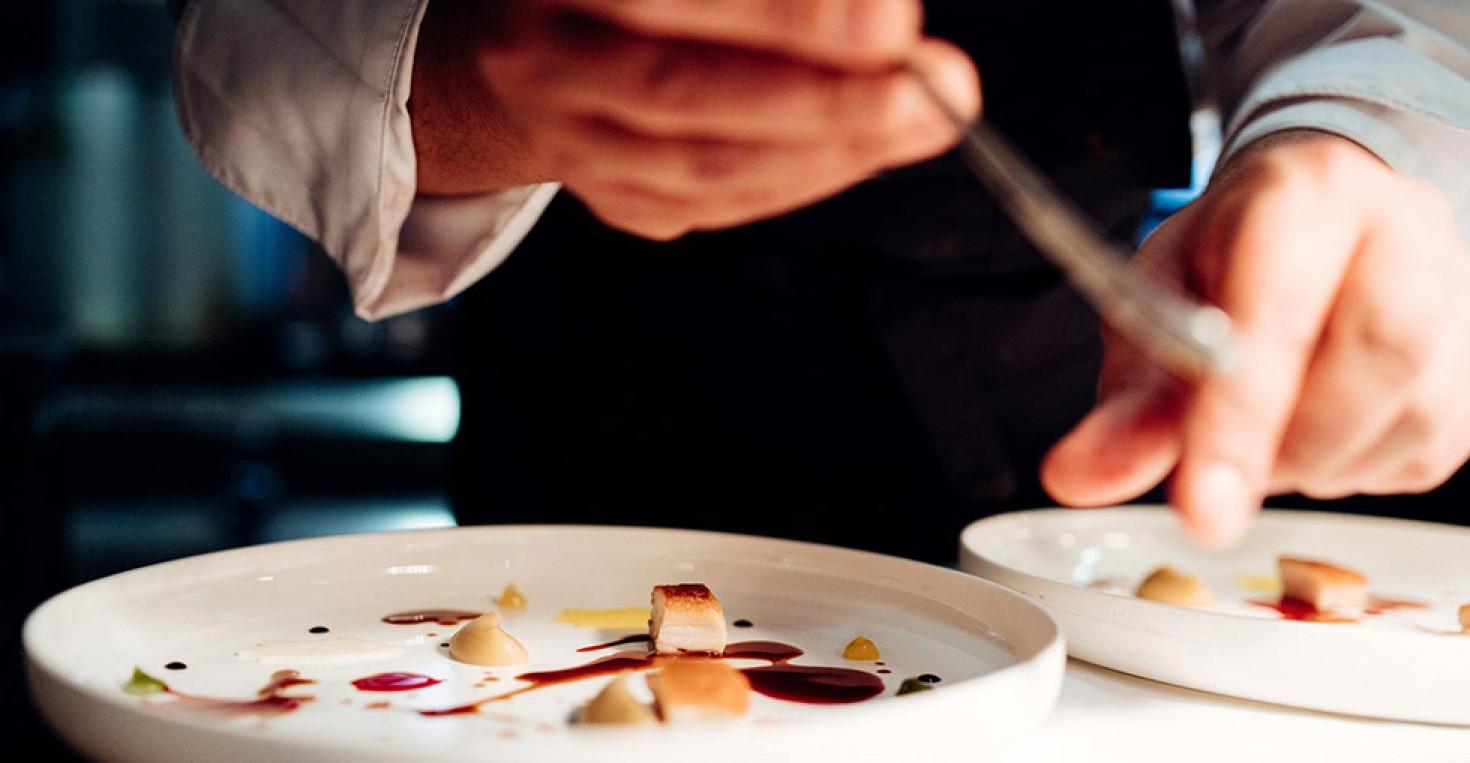 osteria-francescana_restaurant-modene
