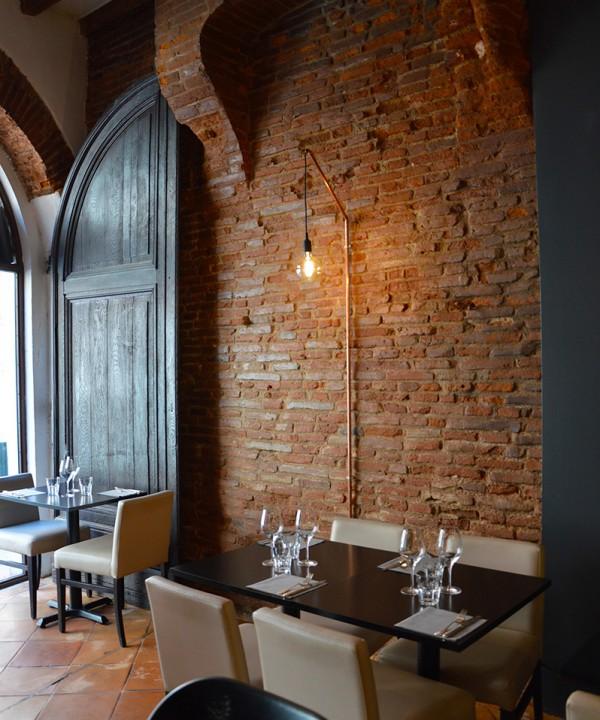 millezim-restaurant-toulouse