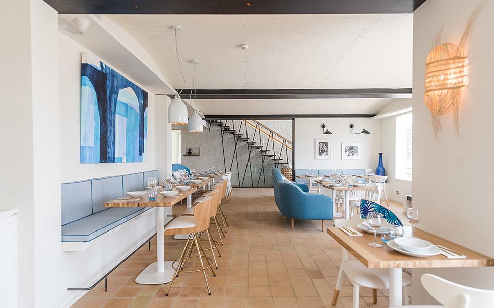 villa-gala-cadaques-restaurant