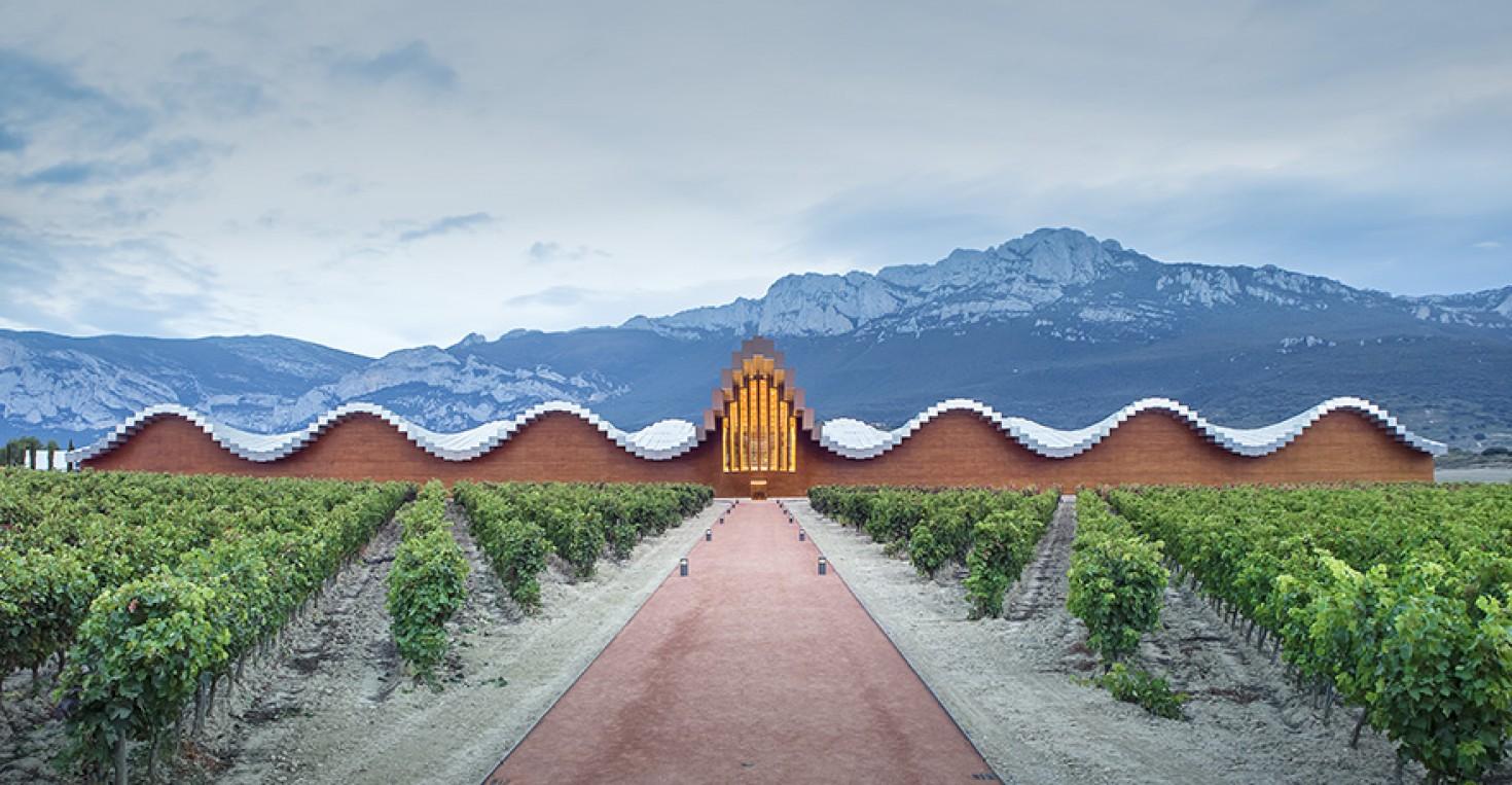 Bodegas_Ysios-Rioja-Alavesa