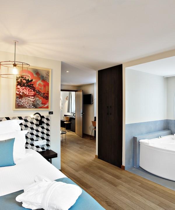 junior-suite-villa-du-taur-toulouse