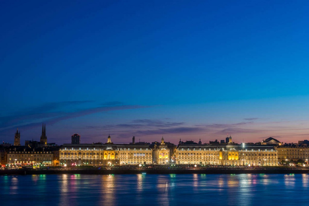 Bordeaux©VincentBengold©