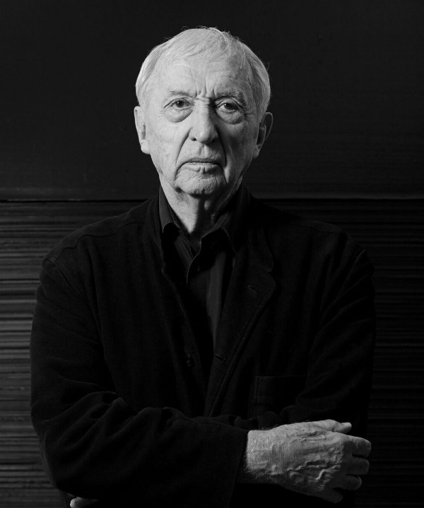 pierre-soulages